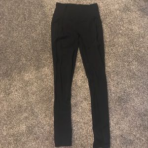 """Lululemon All the right places """"28"""